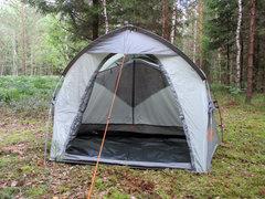 Палатка WoodLand Oasis 3 (0049575)