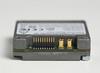 Купить Модем Iridium 9602 SBD по доступной цене