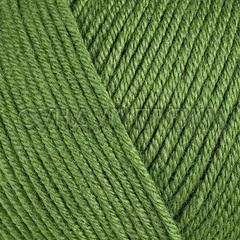 3449 (Зеленый горошек)
