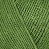 Gazzal Baby Cotton 3449 (Зеленый горошек)
