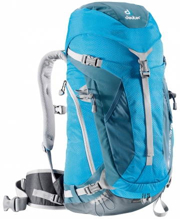 Туристические рюкзаки легкие Рюкзак женский Deuter ACT Trail 28 SL 360x500_3341_ACTTrail28SL_3332_12.jpg