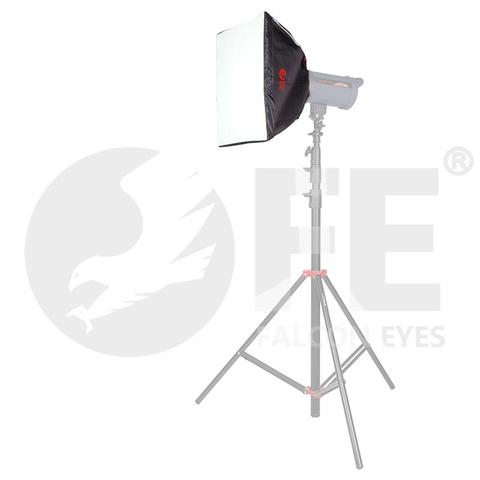 Falcon Eyes FEA-SB 4545 BW