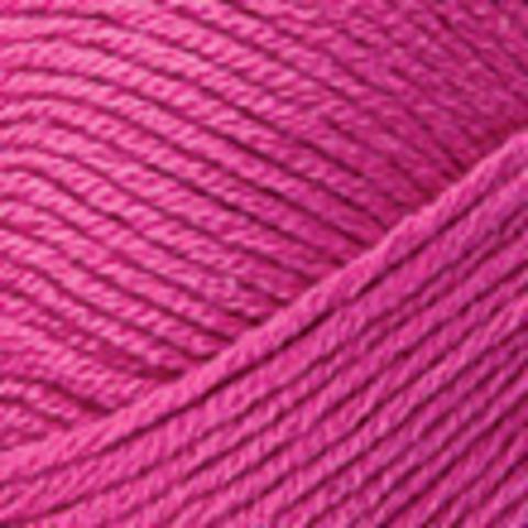 Купить Пряжа Nako Calico Код цвета 4569 | Интернет-магазин пряжи «Пряха»