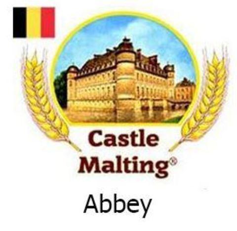 Солод Castle Malting Шато Эбби® (Abbey)