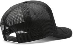 Кепка Puma Basketball FB Cap черный - 2