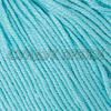 Gazzal Baby Cotton 3451 (Бирюза)