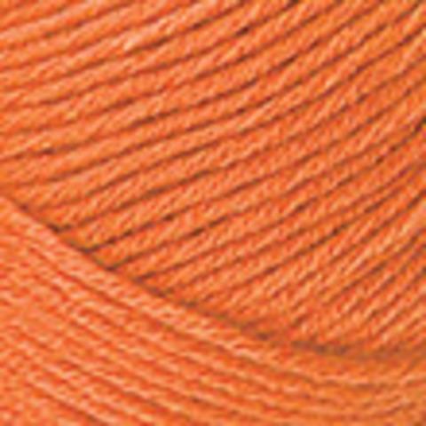 Купить Пряжа Nako Calico Код цвета 4570 | Интернет-магазин пряжи «Пряха»