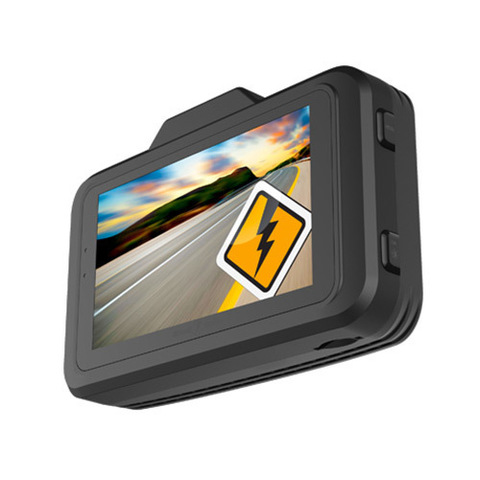 Комбо-устройство (видеорегистратор с радар-детектором и GPS) Street Storm STR-9940SE