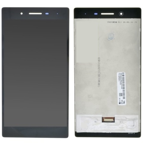 LCD Lenovo Table 3 TB3-730 + Touch