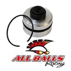 Ремкомплект заднего амортизатора All Balls 37-1116 TTR250