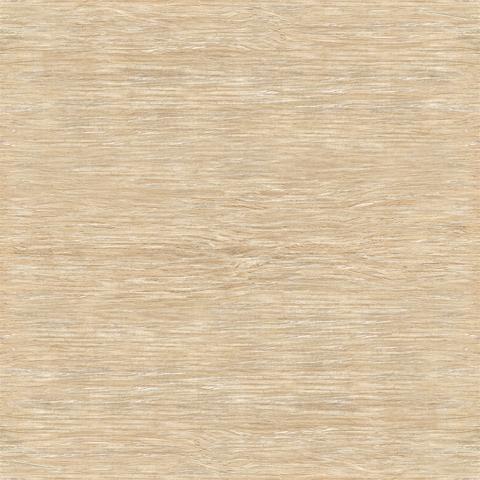 Керамогранит Wood Beige FT3WOD08 410х410