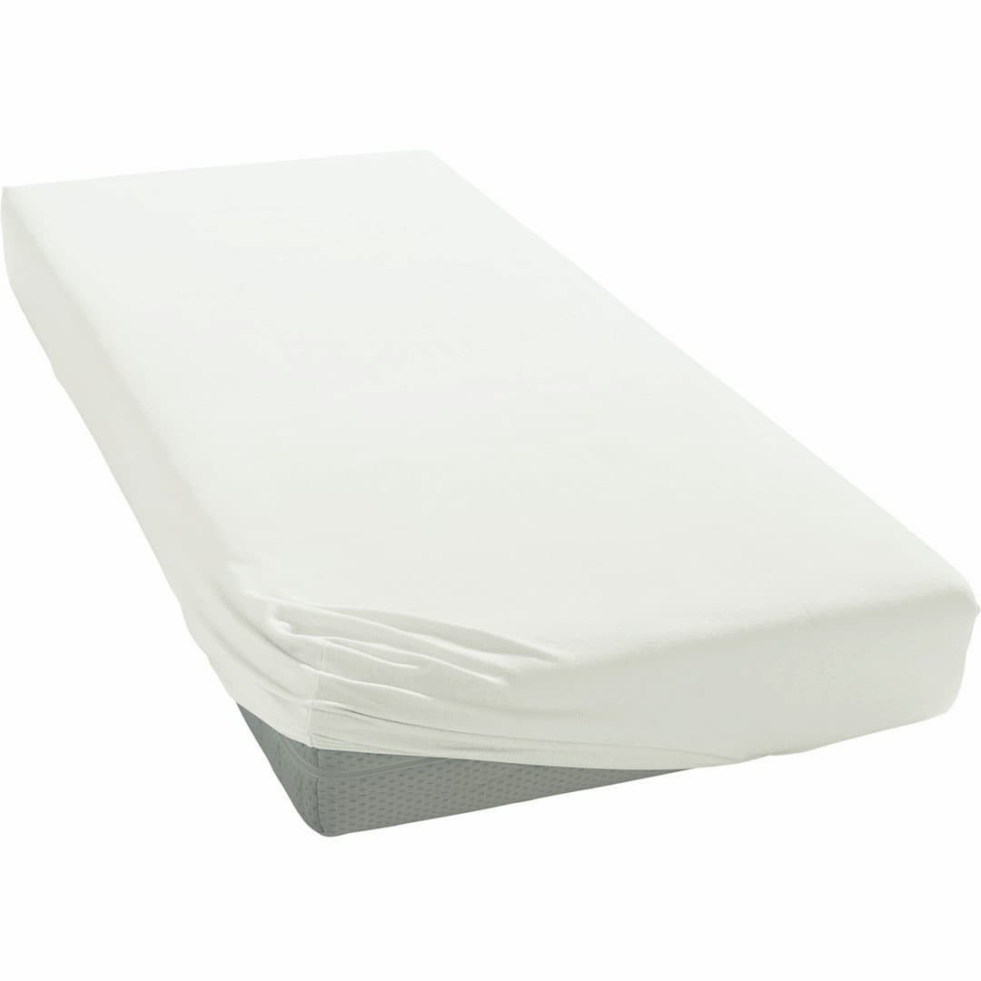 TUTTI FRUTTI ваниль - 1-спальный комплект постельного белья
