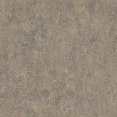 Линолеум коммерческий Tarkett Acczent Pro Napa 2 3х20 м