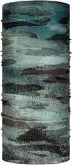 Бандана-труба летняя Buff CoolNet Grove Stone Blue