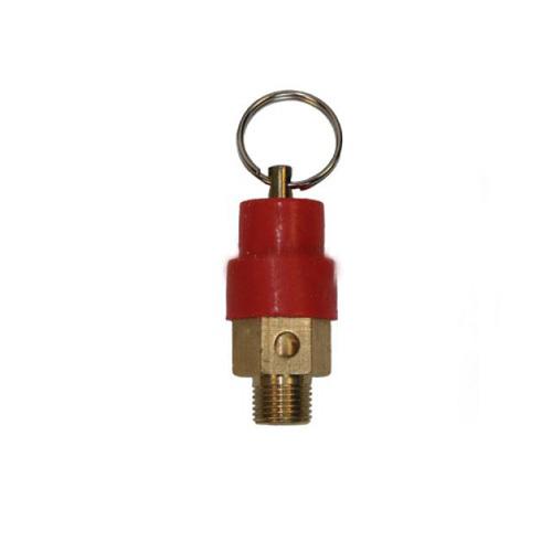 Автоматика для компрессоров Клапан ресивера предохранительный 1203, 1206, 1208 J-8020.jpg