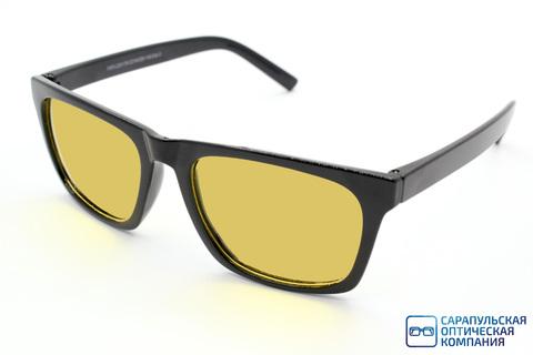 Очки антифары для водителей LORIS FSPL220176 C2