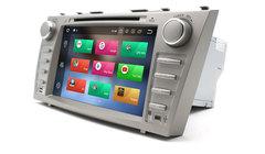 Магнитола  Toyota Camry V40 2006-2011 Android 9.0 4/64GB IPS DSP модель GF8101A