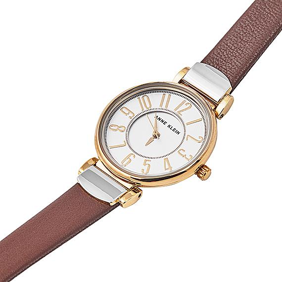 Часы наручные Anne Klein AK/2157SVBN