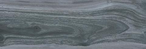 Плитка настенная Zen   чёрный  200х600 60033