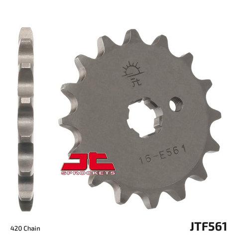 Звезда JTF561.14