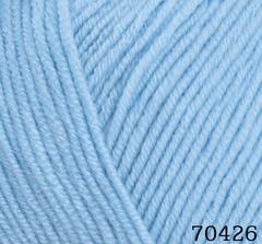 70426 (Небесно-голубой)
