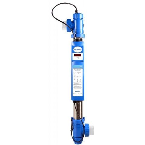 Ультрафиолетовая установка TIMER UV-C 130W