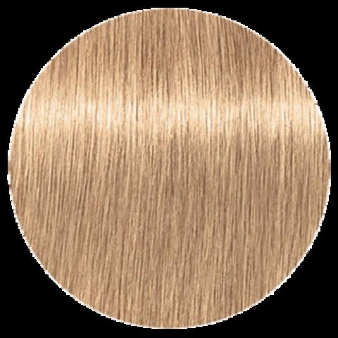 Schwarzkopf Igora Royal Nude Tones 10-46 (Экстра светлый блондин бежевый шоколадный) - Краска для волос