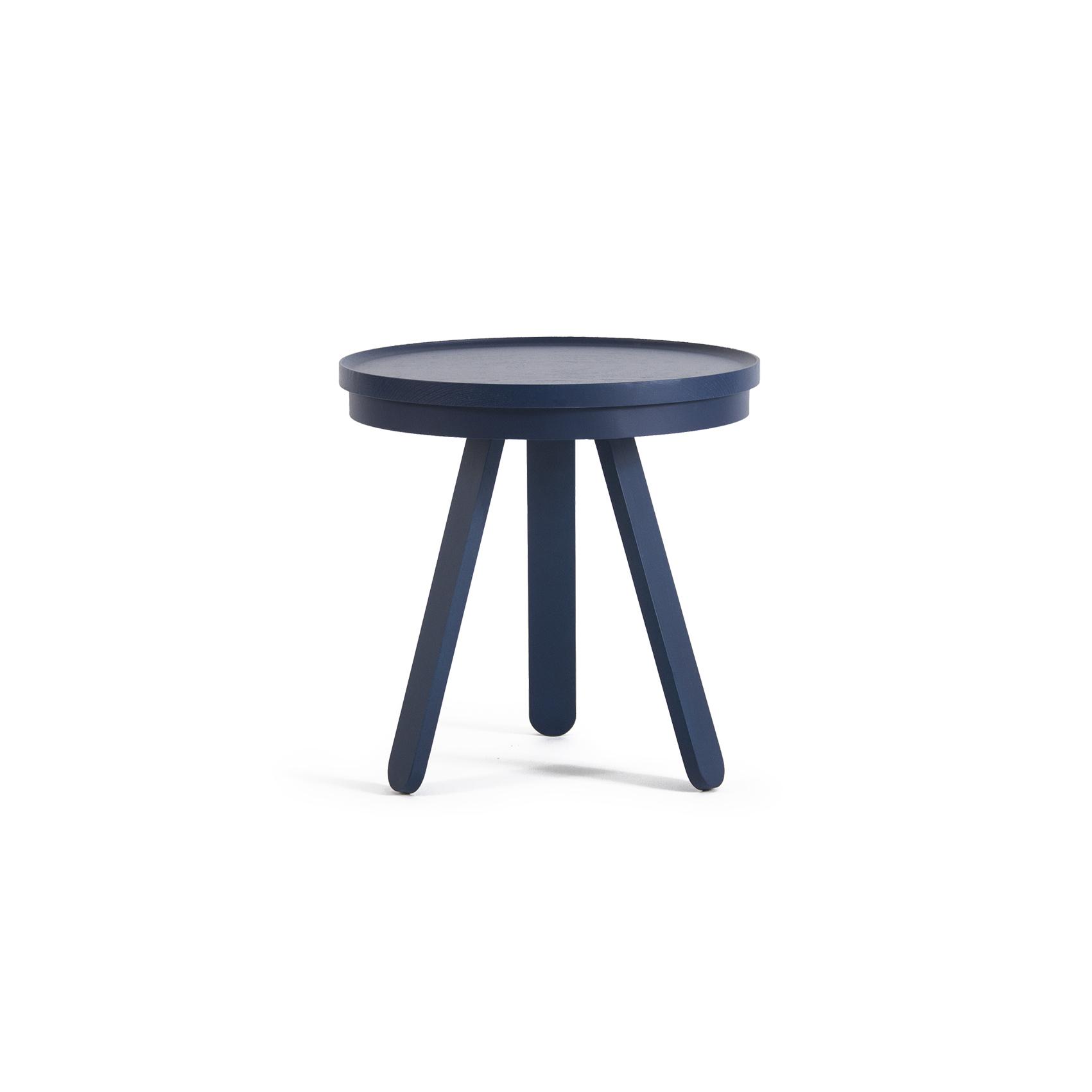 Кофейный столик BATEA S - вид 7