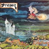 Dragon / Kalahen (LP)
