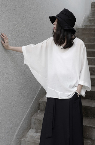 Блузка «TES»