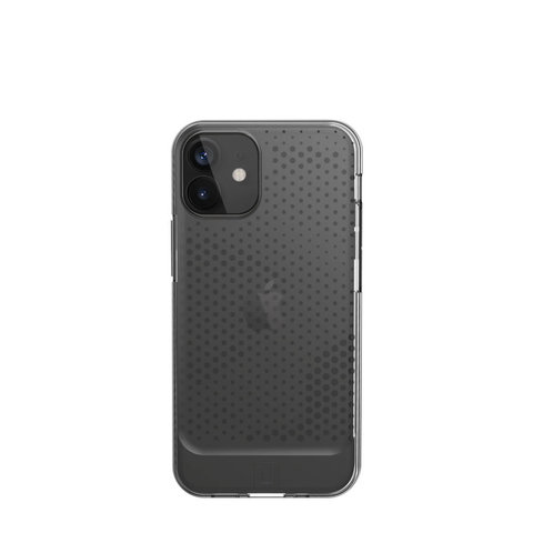 Чехол Uag Lucent для iPhone 12 mini 5.4