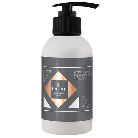 HADAT Cosmetics Шампунь для роста волос Hydro Root