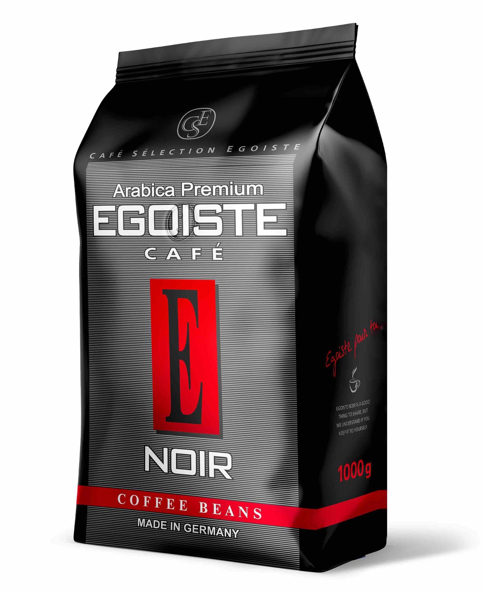 Кофе в зернах Кофе в зернах Noir, Egoiste, 1 кг import_files_0a_0a6e3d51cb2511eaa9ce484d7ecee297_2f451855cdab11eaa9ce484d7ecee297.jpg