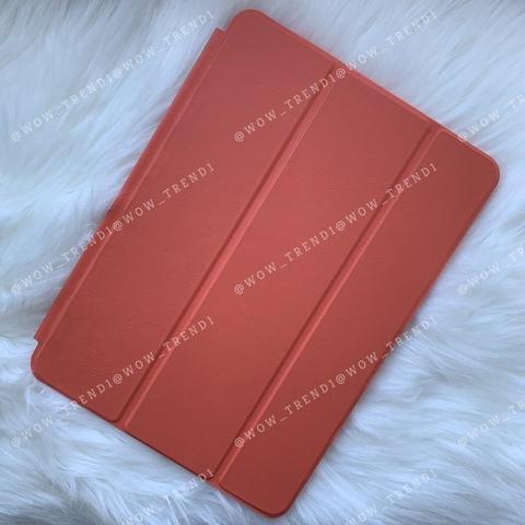 Чехол iPad 12,9 (2020) Smart Case /orange/