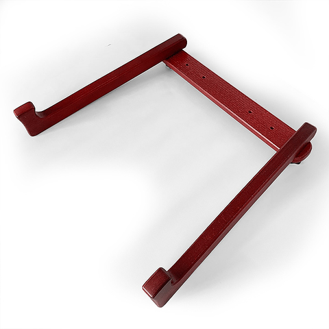 Additional arms for Hoops Holder for Table