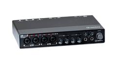 Steinberg UR44C Аудиоинтерфейс