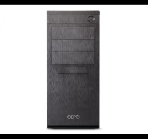 Компьютер DEPO Neos TH435