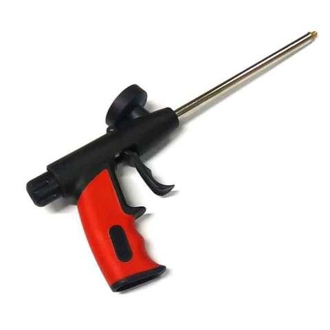 Пистолет для пены G-10