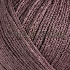 3455 (Шоколадно-розовый)