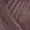 Gazzal Baby Cotton 3455 (Шоколадно-розовый)