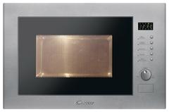 Микроволновая печь Candy MIC 25 GDFX