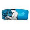 Pierre Cardin Soho - Light Blue, перьевая ручка, M