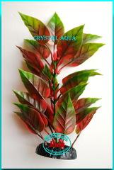 Растение Атман QL-163A, 20см