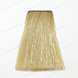 Goldwell Topchic 10GB песочный пастельно-бежевый TC 60ml