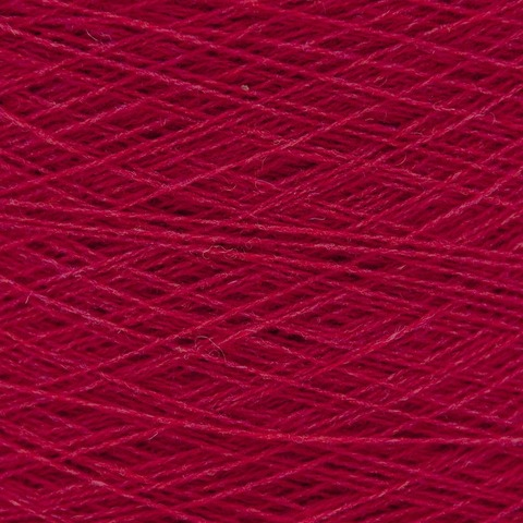 Knoll Yarns Supersoft - 289