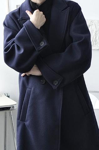 Пальто «MIDES»