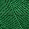 Gazzal Baby Cotton 3456 (Изумруд)