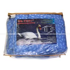 Одеяло М9.ПСС7