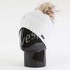 Картинка шапка Eisbar selina lux crystal 100 - 1