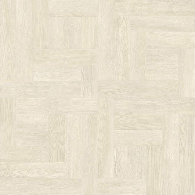 Линолеум Полукоммерческий линолеум Tarkett ABSOLUT TOWER 1 3 м 230645045 0782f451050e49ccb18c9e3f816f63df.jpg